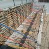 Contruccion-nave 11