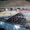 D-construccion-hormigon 02