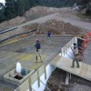 D-construccion-hormigon 06