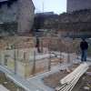 D-construccion-hormigon 07