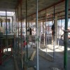 D-construccion-hormigon 14